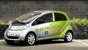 elektromobil-i-1311546575-9859996